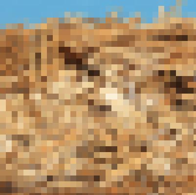 Wood 6m³