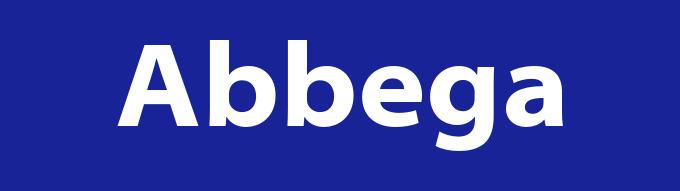 Afvalcontainer huren in Abbega