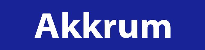Afvalcontainer huren in Akkrum