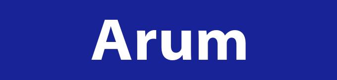 Afvalcontainer huren in Arum