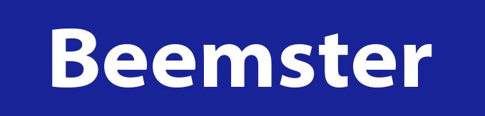 Afvalcontainer huren in Beemster