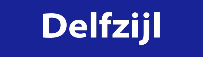 Afvalcontainer huren in Delfzijl