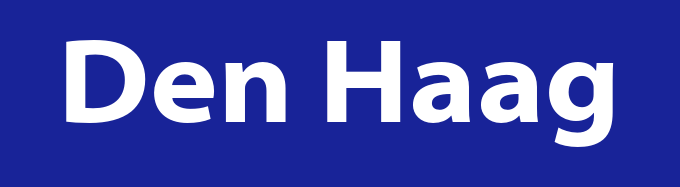 Den Haag'de kiralık çöp konteyneri
