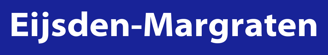 Afvalcontainer huren in Eijsden-Margraten
