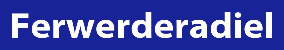 Pojemnik na odpady do wynajęcia w Ferwerderadiel