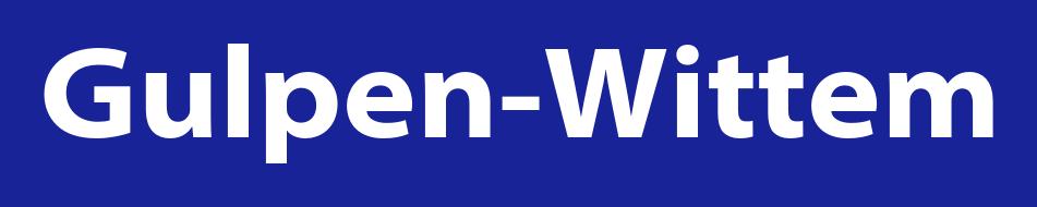 Afvalcontainer huren in Gulpen-Wittem