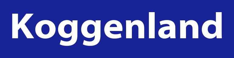 Afvalcontainer huren in Koggenland