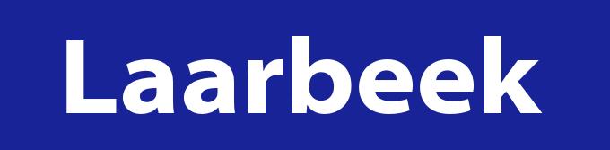 Afvalcontainer huren in Laarbeek