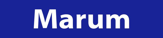 Afvalcontainer huren in Marum