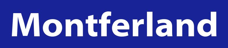 Afvalcontainer huren in Montferland