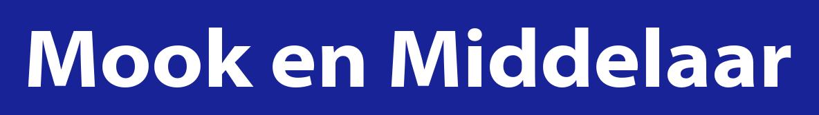 Afvalcontainer huren in Mook en Middelaar