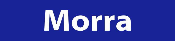 Afvalcontainer huren in Morra