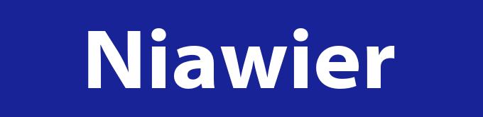 Afvalcontainer huren in Niawier
