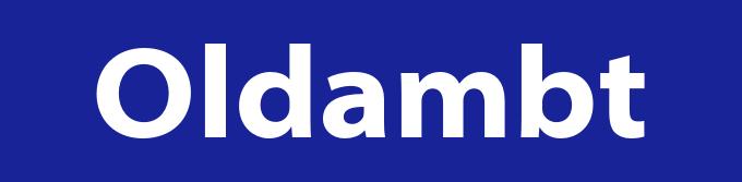 Afvalcontainer huren in Oldambt