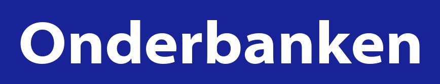 Afvalcontainer huren in Onderbanken
