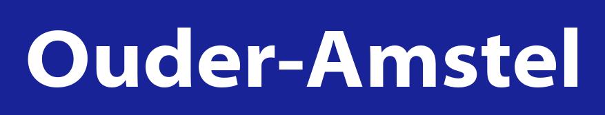 Afvalcontainer huren in Ouder-Amstel