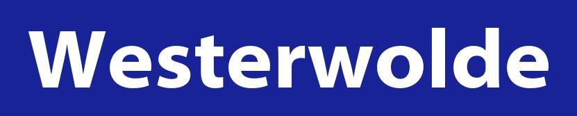 Afvalcontainer huren in Westerwolde