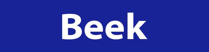 Afvalcontainer huren in Beek