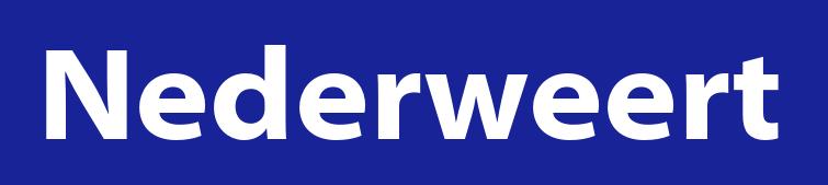 Наемете контейнер за отпадъци в Nederweert