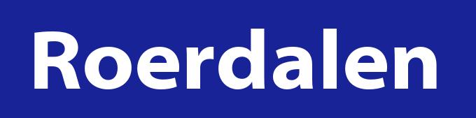 Наемете контейнер за отпадъци в Roerdalen