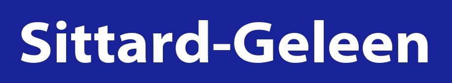 Наемете контейнер за отпадъци в Sittard-Geleen