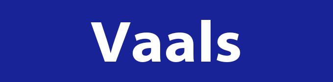 Наемете контейнер за отпадъци в Vaals