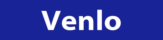 Наемете контейнер за отпадъци в Venlo